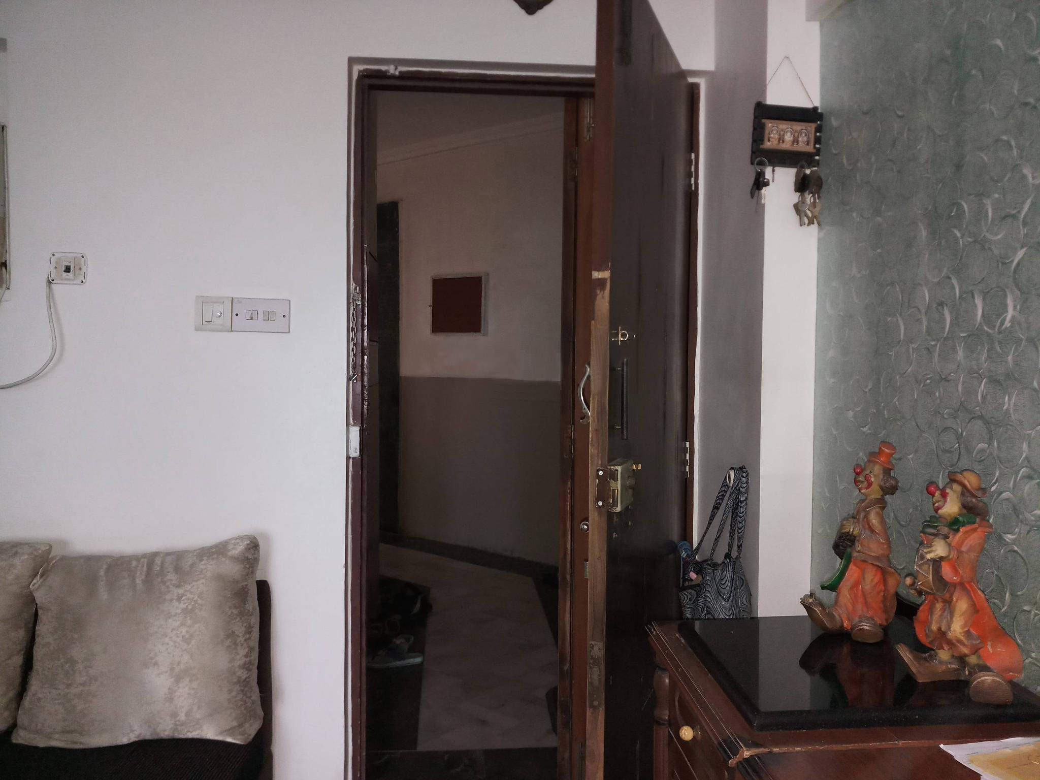 2 BHK Apartment for sale in Chandivali